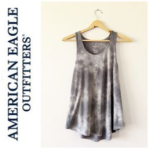 🦊American Eagle Outfitters tank top